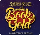 Permainan Mortimer Beckett and the Book of Gold Collector's Edition