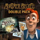 Permainan Mortimer Beckett Double Pack