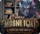 Permainan Murder by Moonlight: Call of the Wolf