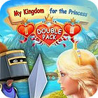 Permainan My Kingdom for the Princess 2 and 3 Double Pack