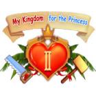 Permainan My Kingdom for the Princess 2