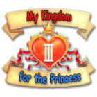Permainan My Kingdom for the Princess 3