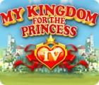 Permainan My Kingdom for the Princess IV