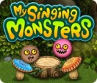 Permainan My Singing Monsters Free To Play