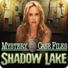 Permainan Mystery Case Files: Shadow Lake