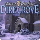 Permainan Mystery Case Files: Dire Grove