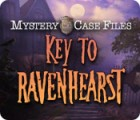 Permainan Mystery Case Files: Key to Ravenhearst Collector's Edition