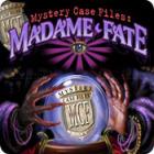 Permainan Mystery Case Files: Madam Fate