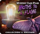 Permainan Mystery Case Files: Moths to a Flame Collector's Edition