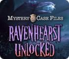 Permainan Mystery Case Files: Ravenhearst Unlocked