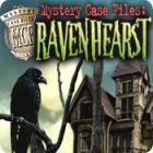 Permainan Mystery Case Files: Ravenhearst
