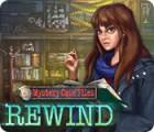 Permainan Mystery Case Files: Rewind