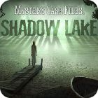 Permainan Mystery Case Files: Shadow Lake Collector's Edition