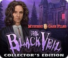 Permainan Mystery Case Files: The Black Veil Collector's Edition