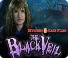 Permainan Mystery Case Files: The Black Veil