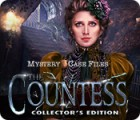 Permainan Mystery Case Files: The Countess Collector's Edition