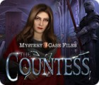 Permainan Mystery Case Files: The Countess