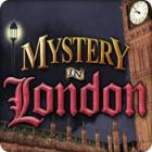 Permainan Mystery in London