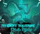 Permainan Mystery Solitaire: Cthulhu Mythos