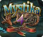 Permainan Mystika 4: Dark Omens