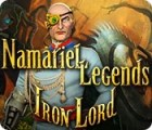 Permainan Namariel Legends: Iron Lord