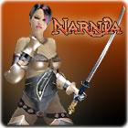 Permainan Narnia 3 Dress Up Game
