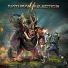 Permainan Natural Selection 2