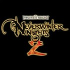 Permainan Never Winter Nights 2