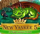 Permainan New Yankee in King Arthur's Court 5