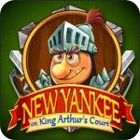 Permainan New Yankee in King Arthur's Court
