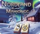 Permainan Nordland Mahjongg