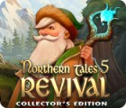 Permainan Northern Tales 5: Revival Collector's Edition