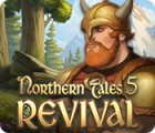 Permainan Northern Tales 5: Revival