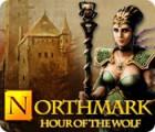 Permainan Northmark: Hour of the Wolf