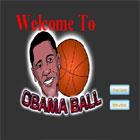 Permainan Obama Ball