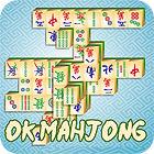 Permainan Ok Mahjong 2