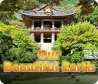 Permainan Our Beautiful Earth