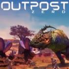 Permainan Outpost Zero