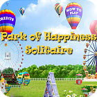 Permainan Park of Happiness Solitaire