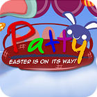 Permainan Patty: Easter is on its Way