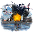 Permainan Pearl Harbor: Fire on the Water