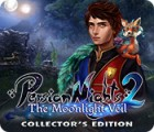Permainan Persian Nights 2: The Moonlight Veil Collector's Edition