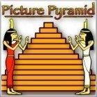 Permainan Picture Pyramid