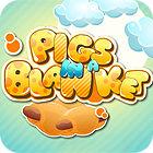 Permainan Pigs In Blanket
