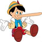 Permainan Pinocchio Names