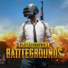 Permainan Playerunknown's Battlegrounds
