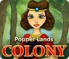 Permainan Popper Lands Colony