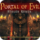 Permainan Portal of Evil: Stolen Runes Collector's Edition
