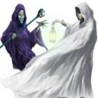Permainan Princess Isabella: Return of the Curse Collector's Edition