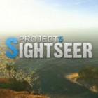 Permainan Project 5: Sightseer